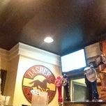 Photo taken at Dasher's Corner Pub by Sara P. on 9/8/2012