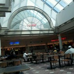Photo taken at North DeKalb Mall by Michael F. on 8/19/2012