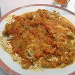 Kabul afghan cuisine sunnyvale ca for Afghan cuisine sunnyvale
