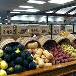 Photo taken at Sprouts Farmers Market by Zee Z. on 4/30/2012