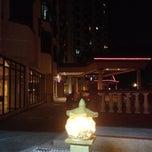 Photo taken at Gohtong Jaya by Jia Yong L. on 6/9/2012