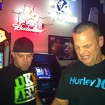 Photo taken at 2 A Days Sports Bar by Glennda V. on 3/24/2012