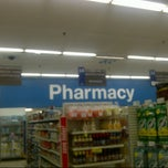 Photo taken at Longs Drugs by Rav S. on 7/14/2012