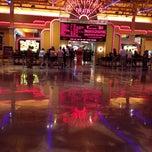 Photo taken at AMC Star Great Lakes 25 by Erik V. on 6/9/2012