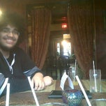Photo taken at Punjab Spices by Ian S. on 4/12/2012