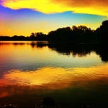 Photo taken at Trails On The Minnesota by Carl L. on 8/23/2012