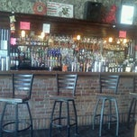 Photo taken at Red Dog Saloon by Jason A. on 8/2/2012