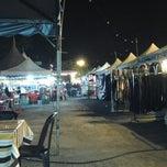 Photo taken at Uptown Kota Damansara by _Azah A. on 8/5/2012