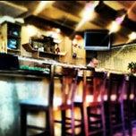 Photo taken at Roppongi Sushi Restaurant by Christian D. on 7/6/2012