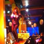 Photo taken at Asia SF by Kathrina M. on 6/29/2012
