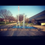 Photo taken at Pennsylvania College of Technology by Katie J. on 3/28/2012