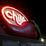 Photo taken at Chili's Grill & Bar by Gary S. on 3/3/2012