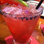 Photo taken at Outback Steakhouse by Nicole M. on 6/28/2012
