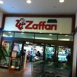 Photo taken at Zaffari by Daniel A. on 5/16/2012