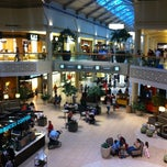 Photo taken at Freehold Raceway Mall by John H. on 9/3/2012