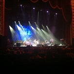 Photo taken at Peabody Opera House by Andy C. on 8/9/2012