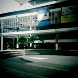 Photo taken at ITE College West by Nurul B. on 2/12/2012