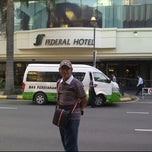 Photo taken at G-Point KL by ir boy yose aldi s. on 2/15/2012