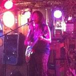 Photo taken at The Dive Bar by Lori H. on 5/27/2012