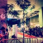 Photo taken at Ryerson Theatre by Craig S. on 9/7/2012