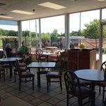 Photo taken at McDonald's by David W. on 4/19/2012