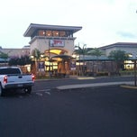 Photo taken at Schofield Barracks PX by Embrey D. on 6/18/2012