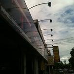 Photo taken at San José Auto Center by Gabriel F. on 2/14/2012