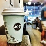 Photo taken at Joe by Pedro on 8/18/2012