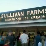 Photo taken at Sullivan Farms by Erik W. on 3/18/2012
