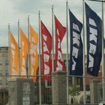 Photo taken at IKEA College Park by Michael W. on 4/14/2012
