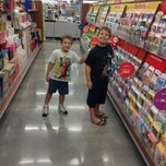 Photo taken at Walgreens by Zachary Z. on 8/24/2012
