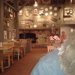 Photo taken at Cracker Barrel Old Country Store by David M. on 5/16/2012