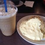 Photo taken at Wayne's Coffee by Fai D. on 5/31/2012