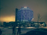 Фото пользователей 6 с foursquare.com
