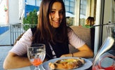 Имерети, фото