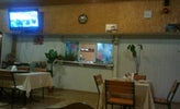 Татарская кухня, фото