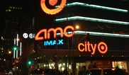 Any AMC Theatre Nationwide