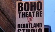 Heartland Studio