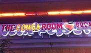 Conga Room at LA Live