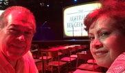 Excalibur Hotel & Casino - The Australian Bee Gees