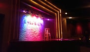 Chicago Improv of Schaumburg Tickets