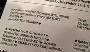 Chicago Dramatists Theatre