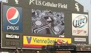 U.S. Cellular Field