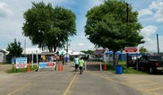 Boone County Fairgrounds