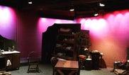 City Lit Theater