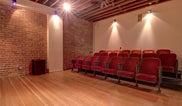 The Promenade Playhouse