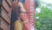 Keegan Theatre Tickets