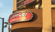 Flappers Comedy Club - Claremont