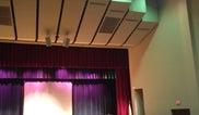 UDC Theater