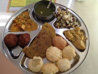Cover Photo for Jigisha Shukla's map collection, Awesome places to eat